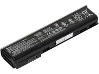 HP Battery  (Primary)2.8Ah,  55Whr (718756-001)