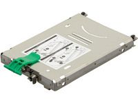 HP Hard drive hardware kit (734280-001)