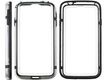 MICROMOBILE Bumper Black/ Transparent