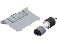 HP Pick/Feed and separation padt (CF081-67903 $DEL)