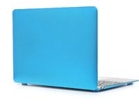 "eSTUFF MacBook Pro Retina 13"" Blue (ES82140-13)"