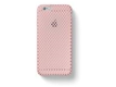 ANDMESH Case for iPhone 6/6s