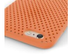 ANDMESH Case for iPhone 6s Plus/ 6Plus