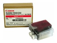 CANON Ink Magenta, 11ml (8138A002AA)