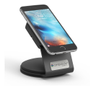 MACLOCKS FAST RELEASE SECURE SMARTPHONE / EMV / TABLET STAND ACCS
