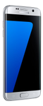 "Galaxy S7 Edge, SM-G935F, 5,5"", 4G, 12MP, IP68, 32GB, silver"