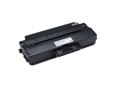 DELL Black Laser Toner (593-11110)