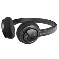 CREATIVE SoundBlaster JAM Wireless (70GH030000000)