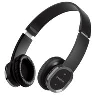 CREATIVE HEADSET WP-450 BLUETOOTH W/MIC (51EF0460AA000)