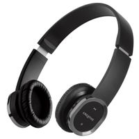 WP-450 Bluetooth Headphone