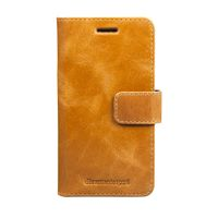 DBRAMANTE1928 COPENHAGEN (GALAXY S7 GOLDEN TAN) (COS7GT000653)