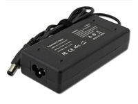 CoreParts MicroBattery 90W Surface Dock Power Adapter (MSPT2126)