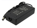 MICROBATTERY AC Adapter for Surface PRO 4