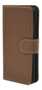 COLABS Magnetic Wallet Case IP7 brown
