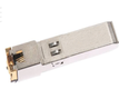 ERNITEC RJ45 1000 BASE-T Copper SF