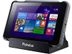 "Poindus VariPAD 7"", Win 8.1 with Bing"