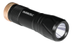 DURACELL Tough Compact CMP 9, Flashlight,  70lm, IP44, black