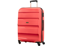 AMERICAN TOURISTER Bon Air TRAVEL (85A10003)