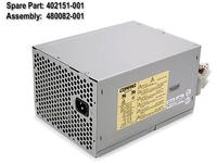 HPE POWER SUPPLY, 325W (402151-001)