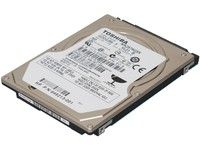 HP DRV 40G HDD 4200 RPM (313068-027)