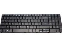 ACER Keyboard (INTERNATIONAL) (KB.I170A.029)