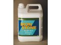 Grundpolish Iron Stone 5L / JOHNSON DIVERSEY (881469*2)
