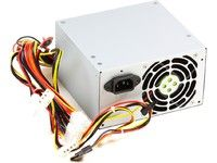 POWER SUPPLY.300W.PFC.LF.24P