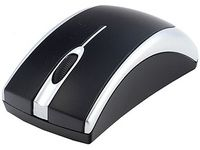 Acer MOUSE.WRLS.CHICONY.2.4G (MS.11200.009)
