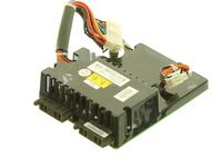 Power Supply, DC Converter