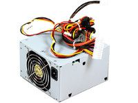 Power Supply 365W PFC