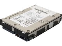 HD 18GB U160WSCSI 10K