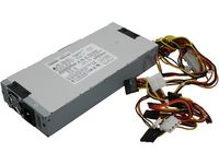 Power supply assembly 400w