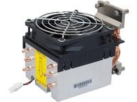 Hewlett Packard Enterprise Procesor heatsink (460501-001)