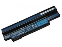 Acer Battery 6 Cell (BT.00603.107)
