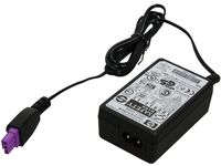 AGATE 10W POWER SUPPLY