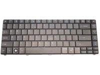 Acer KEYBD.US-INT.88K.BLK (KB.I140A.142)