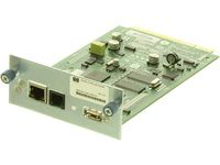 Hewlett Packard Enterprise Controller Board MSL8096 (440327-001)
