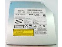APPLE HL GS23N SATA super-slim (SPA00013)