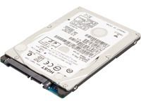 HP HDD w/FW IG-01-08-01.1 SV (CR647-67018)