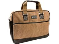 "KRUSELL Uppsala Laptop Bag <16"" (71230)"