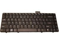 DELL Keyboard (INTERNATIONAL) (62FTW)