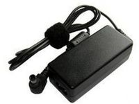 3PIN AC ADAPTER 19V/150W FOR CELSIUS H720