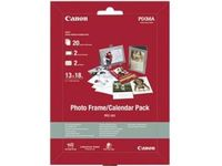 Photo Frame/Cal pack PP-201