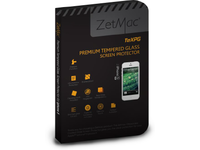 ZETMAC Screen Protector iPhone 4/4S (ZSP4PTG)
