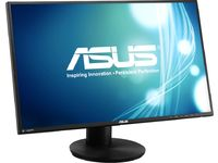 27_ VN279QLB Wide LED 1920x1080 D-sub/ HDMI/ MHL/ DP 178(H)/ 178(V) 5ms 2Wx2 VESA 100x100