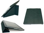SANDBERG FixFold Cover Stand iPad Air