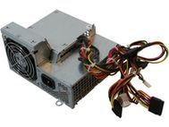 Power Supply 240W REFUR/ BULK