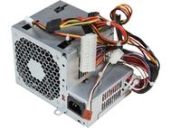 HP Power Supply 240W REFUR/ BULK (404796-001-RFB)