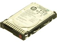 Hewlett Packard Enterprise 1TB SATA hard drive (656108-001)