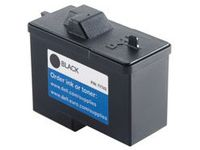 Ink Cartridge Black